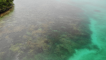 2018-12-05 Ile des pins baie de Kanumera (5)