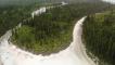 2018-12-06 Ile des pins Piscine naturelle GADJI (26)