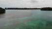 2018-12-05 Ile des pins baie de Kanumera (4)